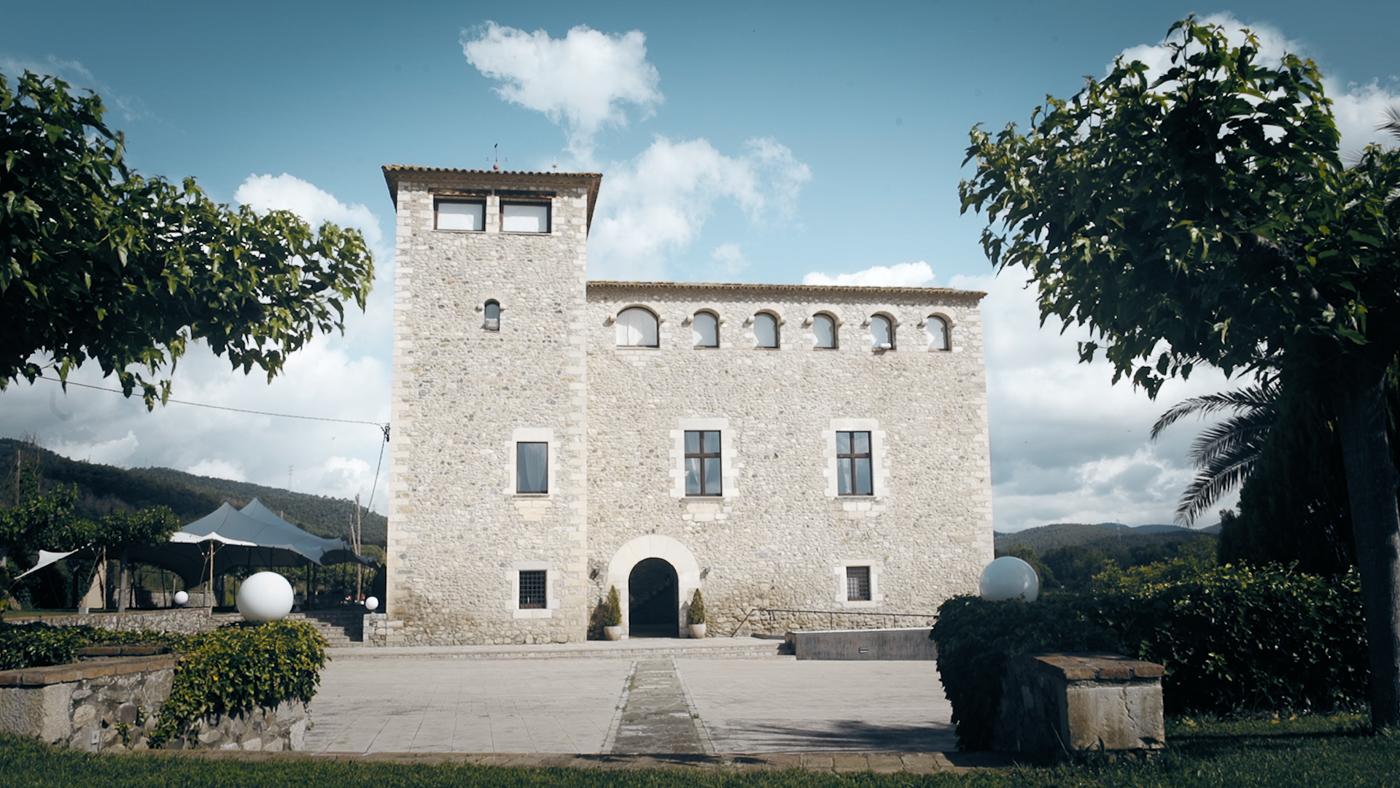 castell-stgregori-2